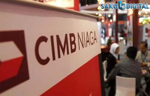 Fitur CIMB Clicks 1
