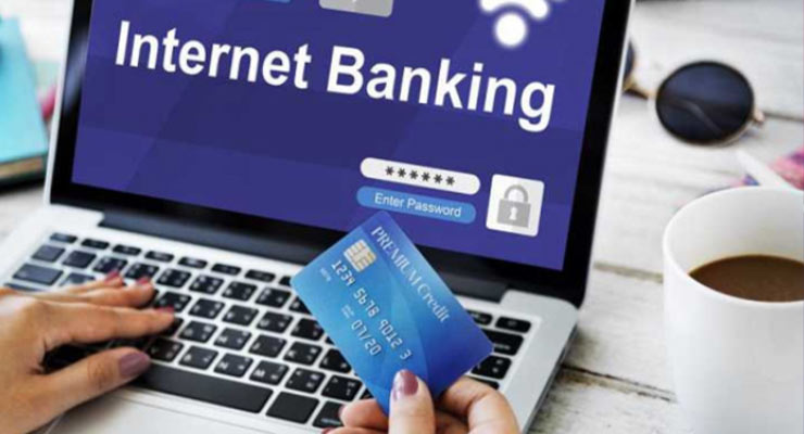 Internet Banking 1
