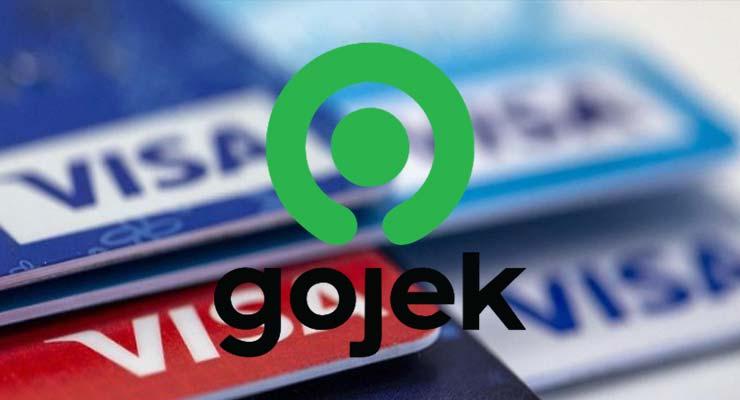 Cara Mendaftarkan Kartu Kredit di Gopay