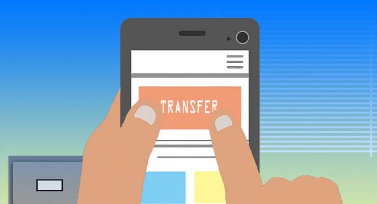 Limit Dana 2021 Transfer Top Up Tarik Saldo Sakudigital