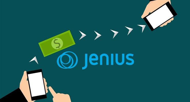 Transfer Jenius