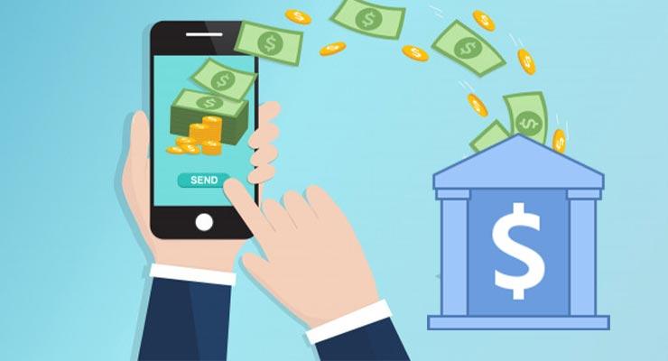 Biaya Transfer OVO Ke Rekening Bank