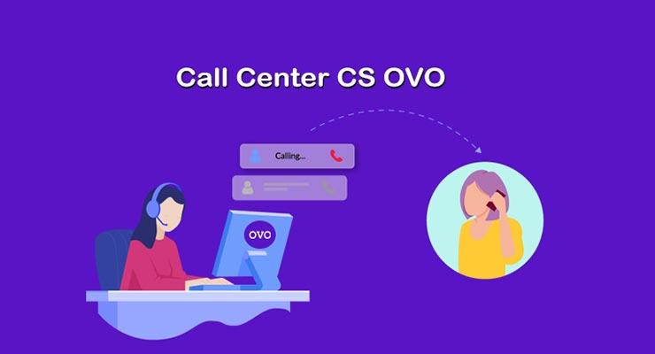 Cara Mengganti Nomor OVO yang hilang