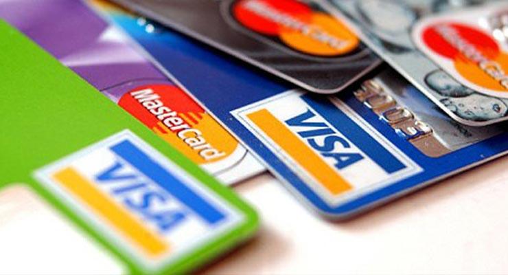 Biaya Admin Tarik Tunai Jenius Jaringan Visa