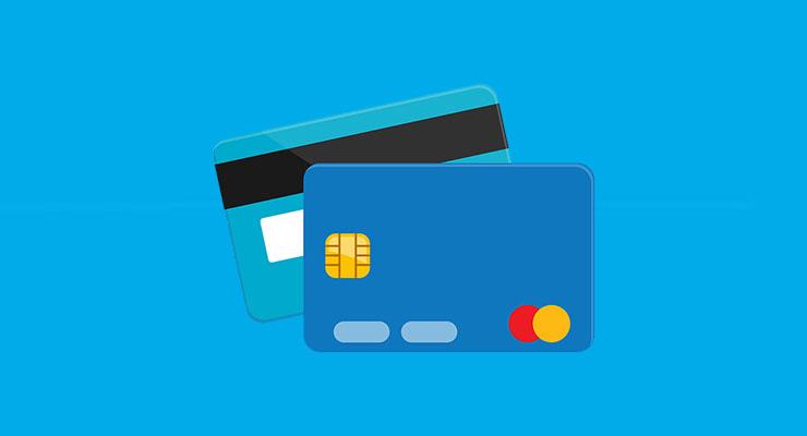 Biaya Admin Transfer ATM Jenius