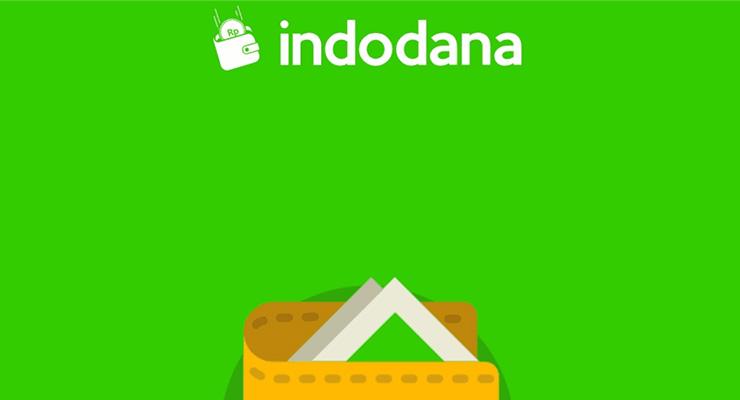 11 Indodana 1