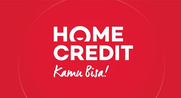 3 Home Credit 1