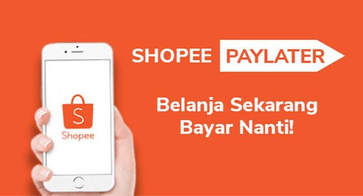 6 Shopee Paylater 1