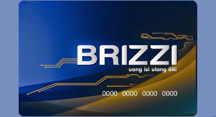 Apa Itu Brizzi