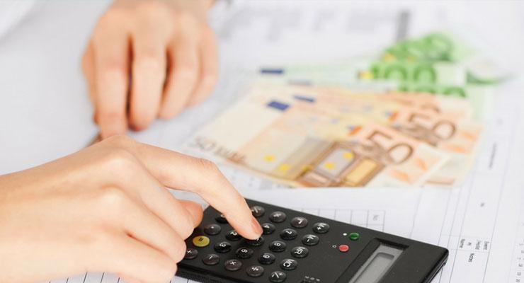 Biaya Admin Bayar Pakai Shopee Paylater