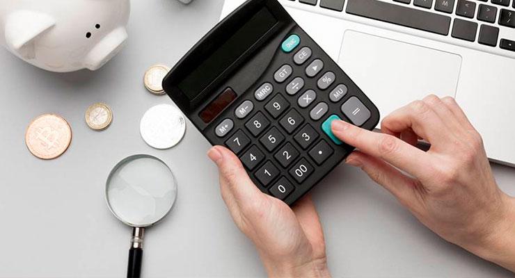 Biaya Layanan Bayar Sociolla Pakai Gopay