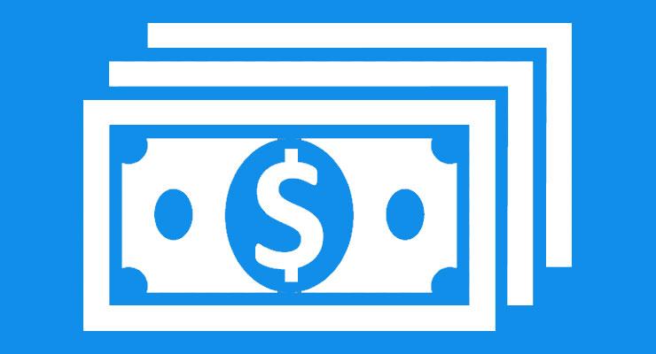 Biaya Layanan Tarik Tunai Lewat Alfamart