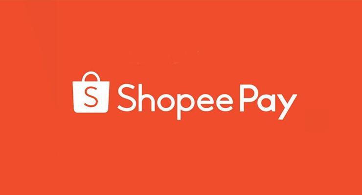 Fungsi ShopeePay