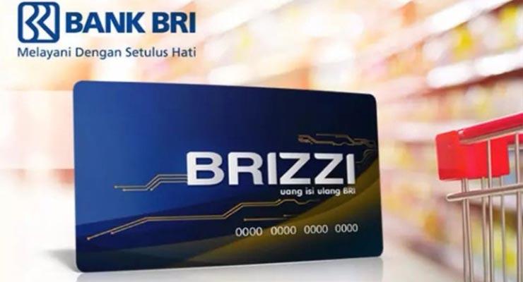 Keuntungan Menggunakan Brizzi