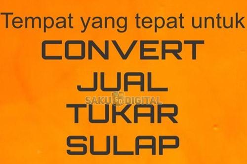 1 Buka Situs Jasa Convert