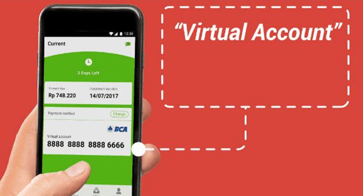Apa Itu Kode Virtual Account Dana