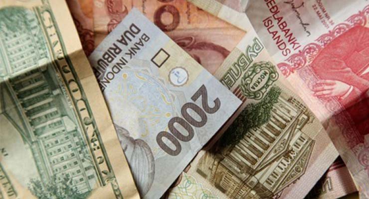 Biaya Admin Transfer Dana Ke Gopay