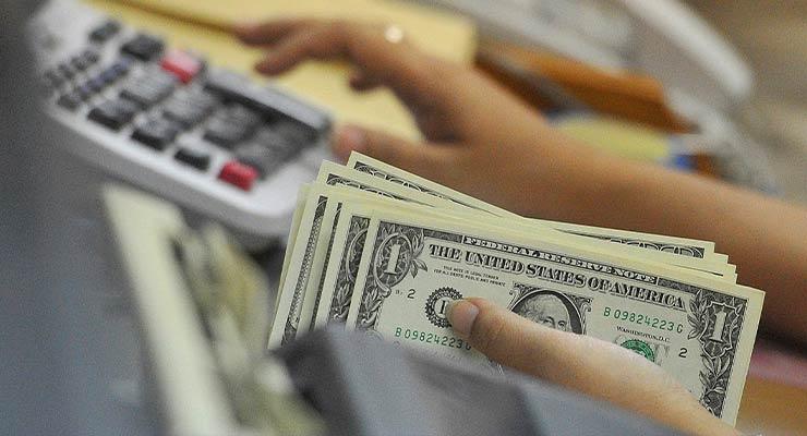 Biaya Admin Transfer OVO Ke Dana