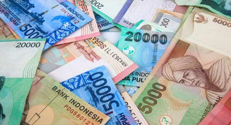 Biaya Admin Transfer Shopeepay Ke OVO