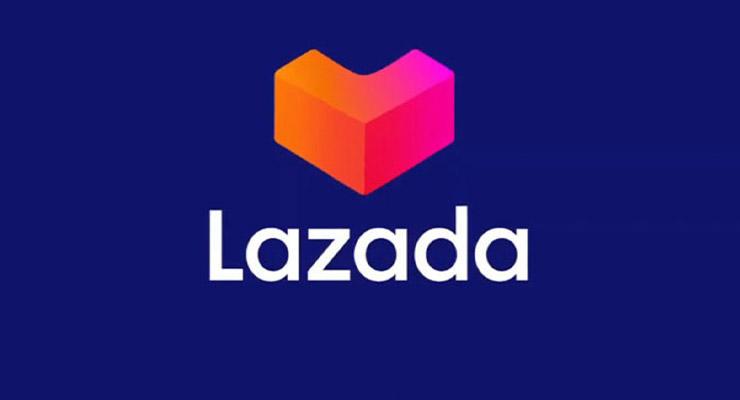 Keuntungan Hapus Dana di Lazada