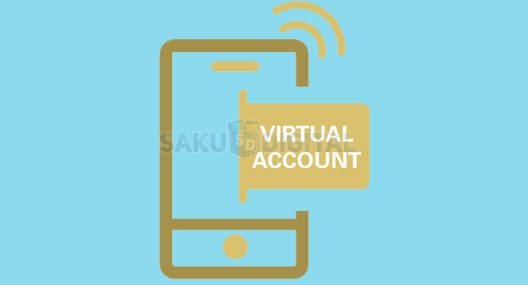 Kode Virtual Account Gopay Semua Bank
