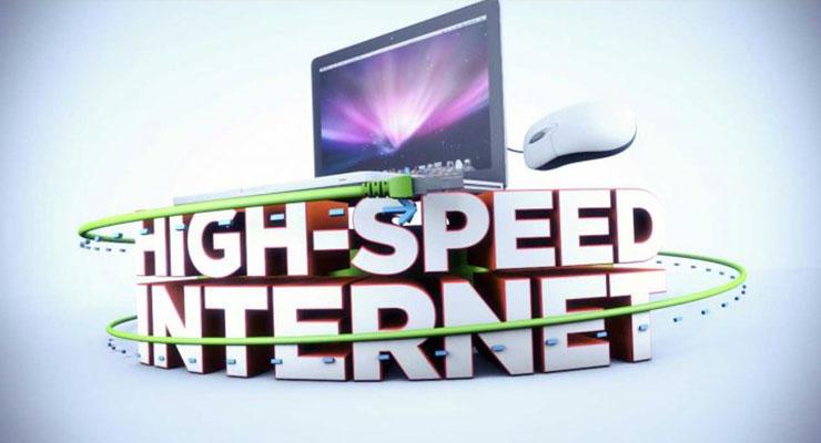 Kondisikan Jaringan Internet Agar Tetap Stabil