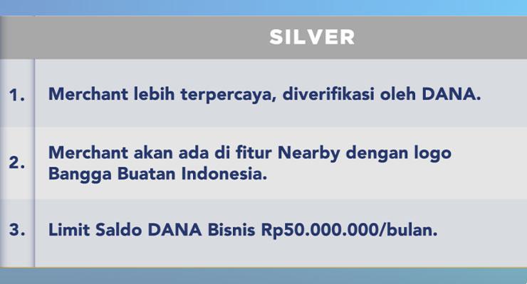 Level Platinum