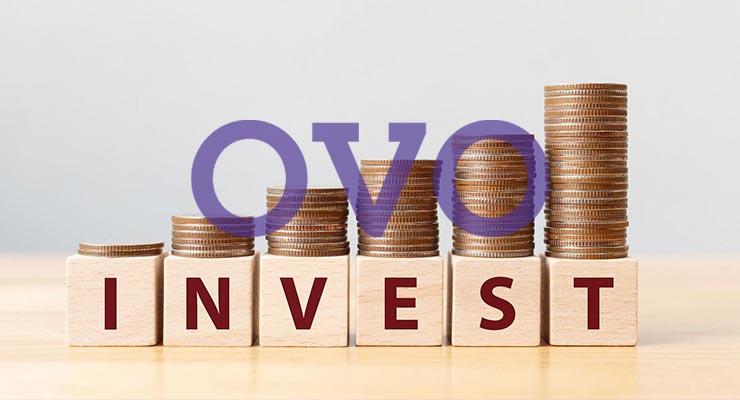 OVO Invest