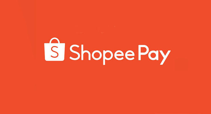 Penyebab Gagal Aktivasi ShopeePay