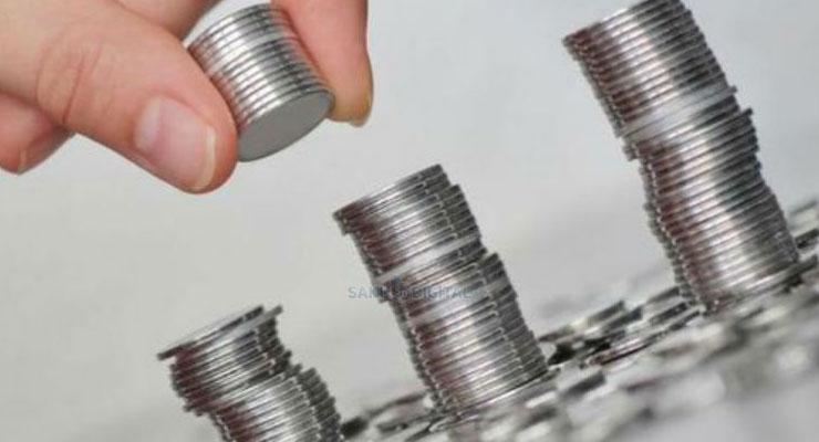 Biaya Isi Saldo Gopay Lewat Brimo