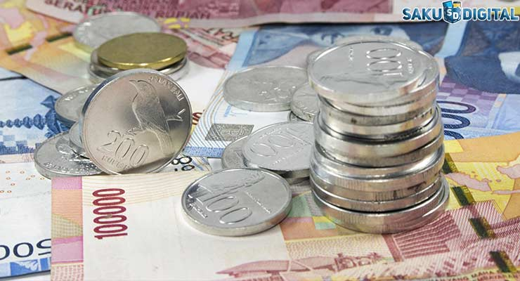 Biaya Top Up Flazz BCA Via OVO