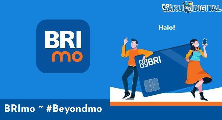 Keuntungan Menggunakan Aplikasi BRImo