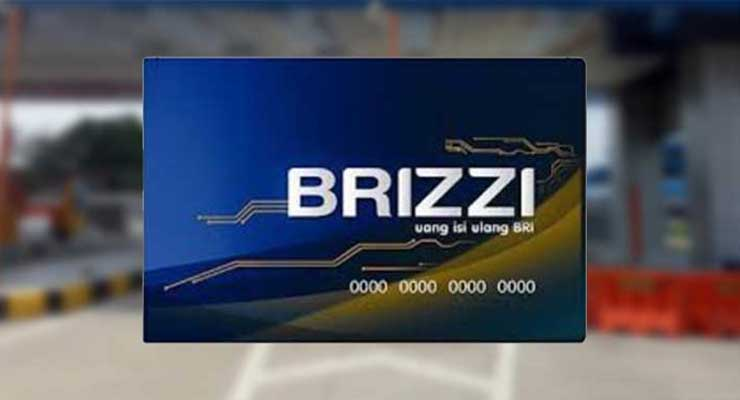 Keuntungan Top Up Brizzi Lewat BRimo
