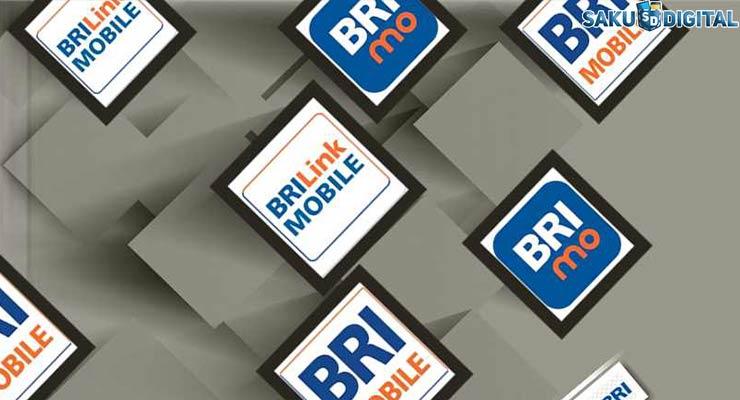 Pengertian Aplikasi BRImo dan BRI Mobile