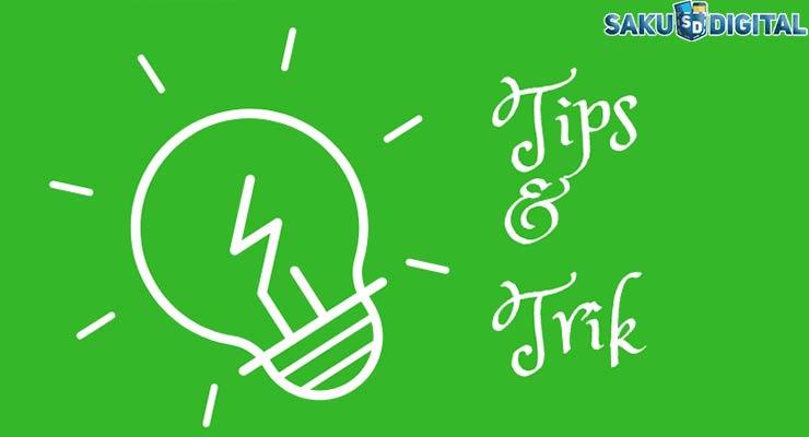 Tips Menggunakan Aplikasi BRImo