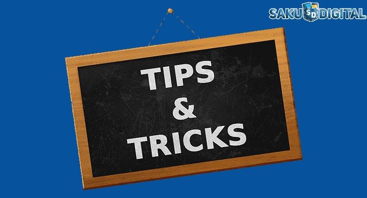 Tips Supaya Tidak Lupa Username BRImo