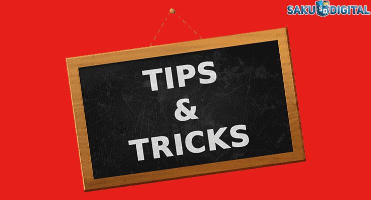Tips dan Trik Agar Pengajuan Bagi Mahasiswa di ACC