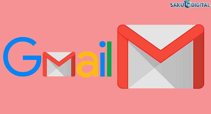 1 Hapus Akun Akulaku Lewat Email