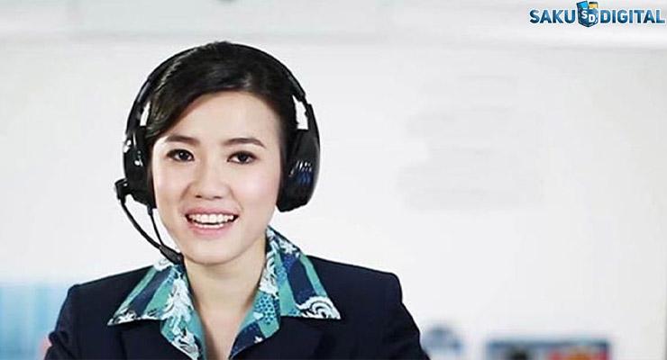1 Hubungi Call Center Shopee