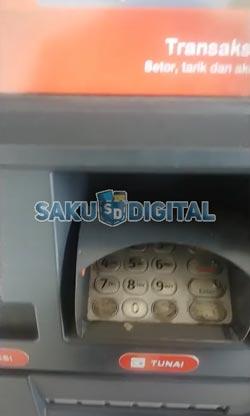1 Kunjungi Mesin ATM CIMB Niaga
