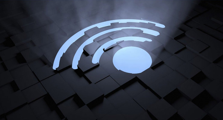 1 Pastikan Jaringan Internet Stabil