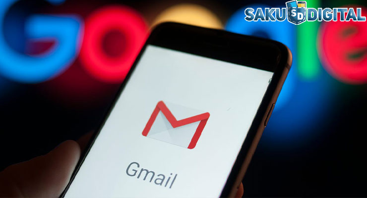2 Gunakan Alamat Email Valid