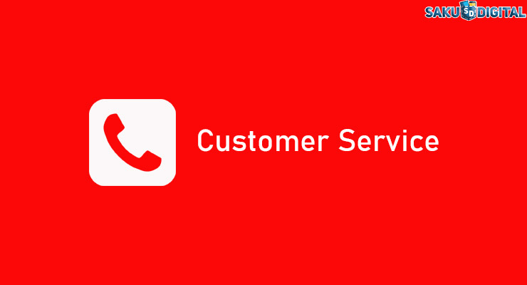 2 Hapus Akun Akulaku Lewat Customer Service