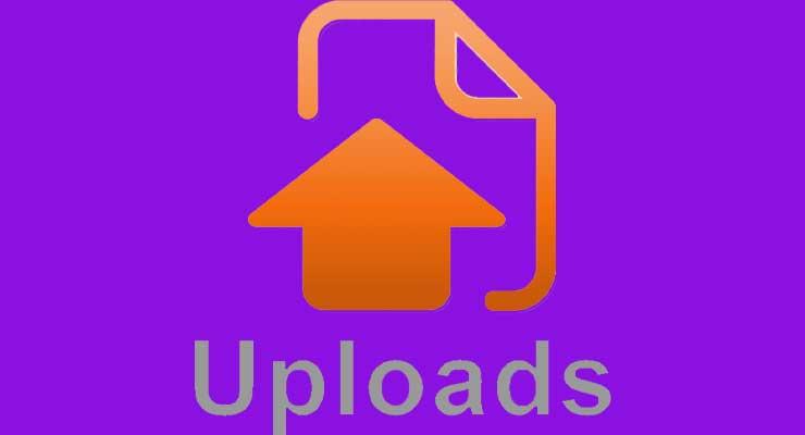 3 Upload Dokumen yang Jelas