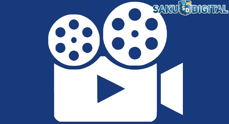5 Pastikan Perekaman Video Jelas