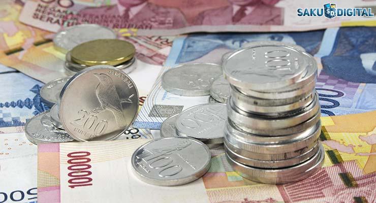 Biaya Isi GopayLewat M Banking BCA