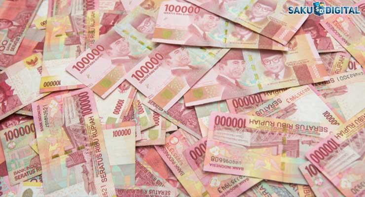 Biaya Cara Top Up E-Money Lewat BSI Mobile