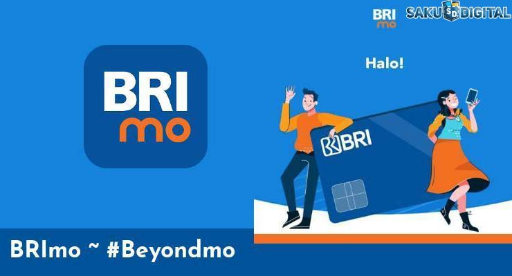 Kekurangan Top Up Dana Lewat BRImo