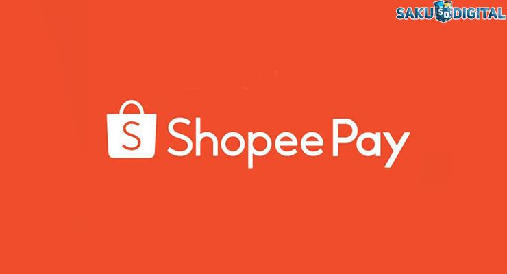 Pengertian Apa Itu ShopeePay Plus