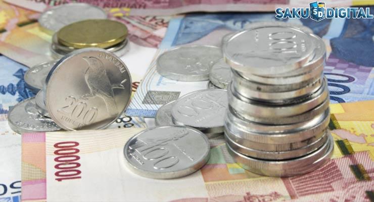 Biaya Layanan Mencairkan OVO Point